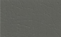 Merlin Grey CD1 18B25