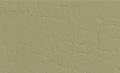 Moorland Green CD1 12B21