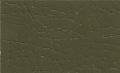 Olive Green CD1 12B27