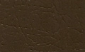 Vandyke Brown CD2 08B29